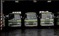 CNT322L / OEF145K / REF901L BeeLine,West Hartlepool
