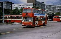 CHF347X Kelvin Scottish Merseybus Merseyside PTE