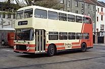 EAP974V Brighton,Hove & District Southdown