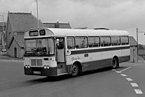 JCY478N Davies,Pencader Jones,Carmarthen
