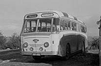 HDR408 Deeble,Upton Cross Plymouth Co-op.