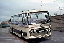 BTJ543E Warburton,Bury