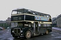 3747RH East Yorkshire
