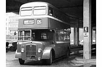279ATU Stalybridge Hyde Mossley & Dukinfield