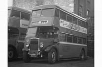 JY6737 W.Alexander,Falkirk Plymouth CT