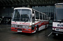 OIJ2645 (RHG911X) (RWR977M) Rebody Ogden,St.Helens Mercer,Longridge Dearnways,Goldthorpe