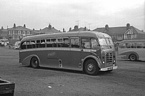 FBU456 Hornsbys,Ashby Robinson,Oldham