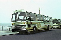 BEC306S Shaw Hadwin,Ulverston