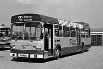 SCO423L Youngs,Rampton Plymouth CT