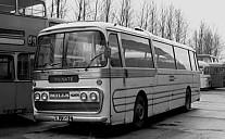 EWJ358C Norths(Dealer),Sherburn-in-Elmet SUT