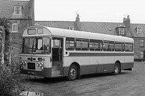 GPT990H Alexander Greyhound,Arbroath General,Chester-le-Street