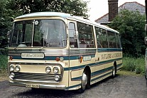 NMX582E Naylor,Stockton Heath Timpson,SE6