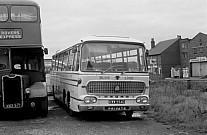 KWW554D BlueLine,Armthorpe