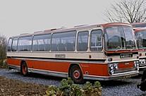 OWB412K Howlett,Quorn Sims,Sheffield
