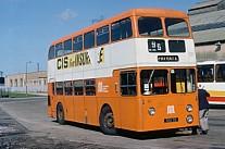 561TD GMPTE Lancashire United