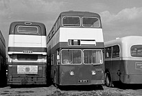 90RTO Smith&May(Castlepoint Bus Company),South Benfleet Nottingham CT
