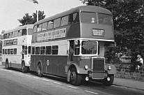 BWW654B Severn Dunscroft
