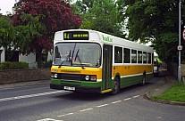 UWY73X RoadCar Harrogate & District WYRCC