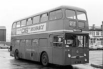 563TD Lancashire United