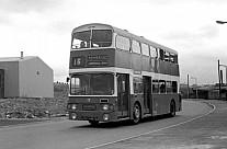 SKY448J West Yorkshire PTE Bradford CT