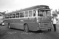 950MRR Barton,Chilwell
