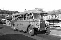 EWA538 Rebody Silver Service,Darley Dale Sheffield CT