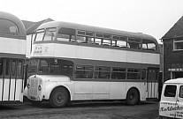 MFN887 H&M,Chasetown East Kent