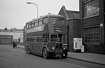 OFC403 Browns Blue,Markfield COMS
