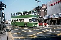 RYG545L Rossie Motors,Rossington