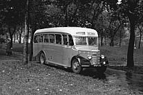 FNY170 Rebody Barnard,Potten End Padfield,Trealaw