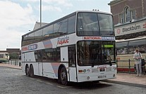 M864TYC Trathens,Plymouth