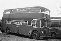 794ARR (NVX170) Rebody Barton,Chilwell