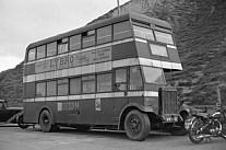 WW7861 Rebody Western SMT Caledonian,Dumfries West Yorkshire RCC
