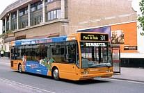 R600BEN Bennett & Lane,Gloucester