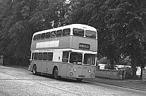 XVA444 Grahams,Paisley Central SMT Chieftain(Laurie),Hamilton