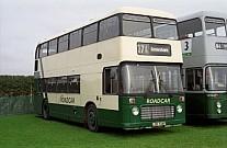 LOD724P Buckinghamshire RoadCar WNOC
