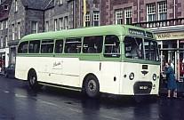 YWS907 Eastern Scottish