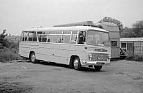 3443AP Super(Blue Line),Upminster