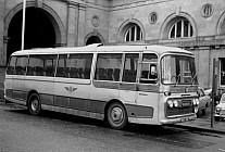 KNL112E Tyne & Wear PTE Armstong,Westerhope