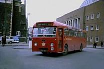 618BBO Western Welsh