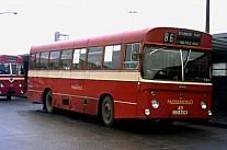 CCX849K Huddersfield CT