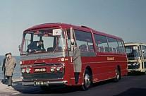 GVH413D Hanson,Huddersfield