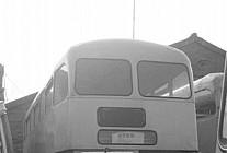 PWS998 Avro,Stanford-le-Hope Lothian RT Edinburgh CT