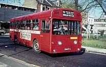 EGN171J London Transport