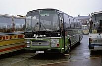 LEC198X Robinson,Great Harwood