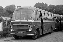 ACW549B Cleveland Transit Saltburn MS Sandown,Padiham