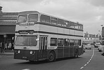 DGR85D Sunderland CT