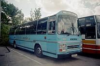 8552PE (UNP784V) Brown,Bedford Price,Halesowen