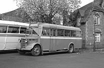 DRY608 Boydon,Castle Donington Kemp&Shaw,Leicester