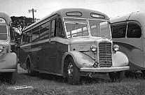 JAO748 Rebody Ribbeck,Brodick, Hartness,Penrith